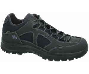 Hanwag Gritstone II GTX - Chaussures Fem