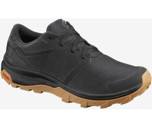 2020 Schuhe Salomon Outbound Gtx W Gore tex 407918 20 V0