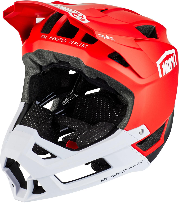 Image of 100% Trajecta Helmet