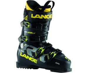 Lange Lange Rx 120 (2020) au meilleur prix sur