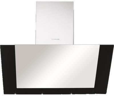#Silverline Pandora Deluxe PAW 610 SE#