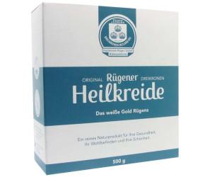 Original Rügener Heilkreide Pulver (500g)