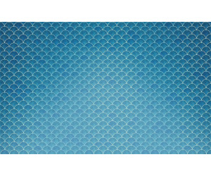 Komar Sea Shanty 400 x 250 cm