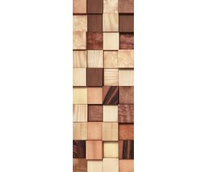 Komar Lumberche 100 x 280 cm