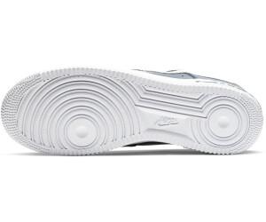 Nike Air Force 1 '07 midnight navywhite a € 97,29 (oggi