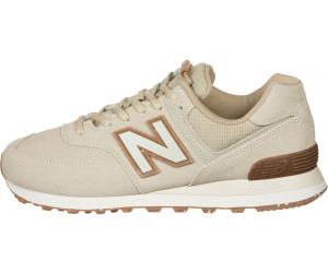 new balance 574 homme 46