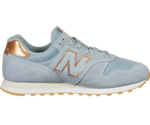 New Balance W 373 light slate with copper ab 46,90 ...