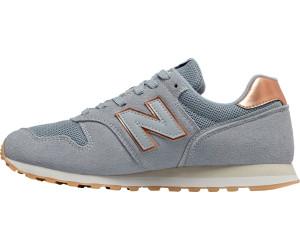 new balance grise 373