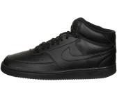 Nike NikeCourt Vision Mid ab 36,79 € | Preisvergleich bei