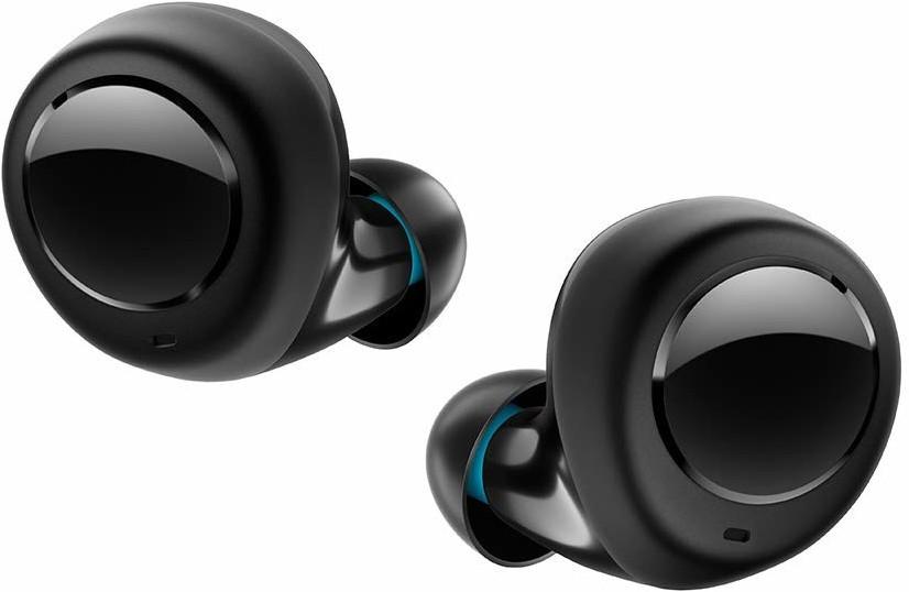 Image of Amazon Echo Buds