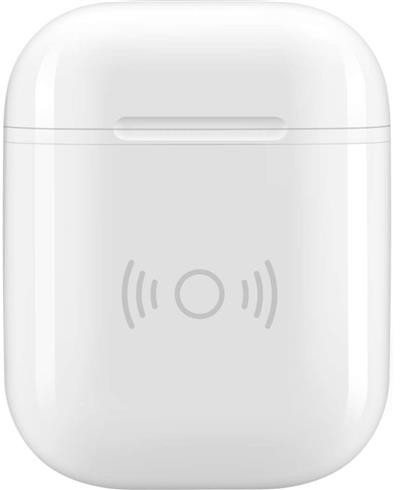 Image of Hyper Juice Qi Wireless Adapter (AirPods)
