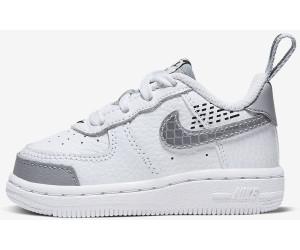 Nike Air Force Sneaker Preisvergleich   Günstig bei idealo