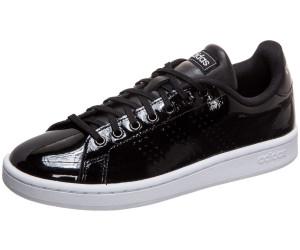 Adidas Advantage Premium Women black/white ab 43,19 ...