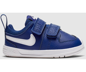 Nike Pico 5 TD deep royal bluewhite ab 20,79