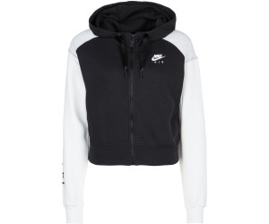 Nike Full Zip Hoodie echo rose (BV4771 051) ab 43,99