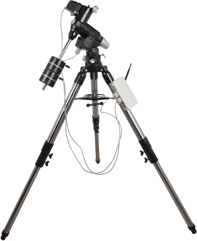 Image of Explore Scientific EXOS-2 PMC-Eight GOTO