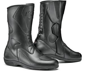 Sidi Pejo Rain Boots