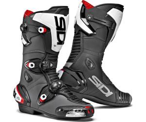 Sidi Mag-1 Boots Black/Grey