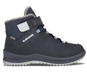 Lowa Fatina GTX navy/jeans