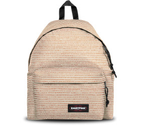 Eastpak Padded Pak'r twinkle copper