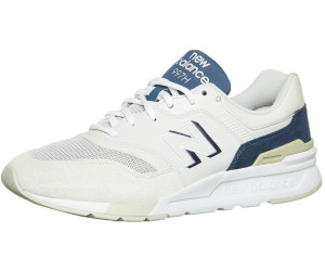 New Balance 997H silver birch with stone blue ab 55,90 ...