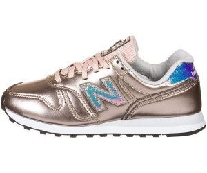 New Balance W 373 rose gold with white ab 45,00 ...