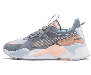 sneakers femme puma rs-x
