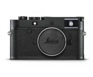 Leica Camera M10 Monochrom Body
