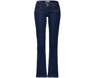 LTB Valerie Bootcut Jeans mile wash ab 29,65