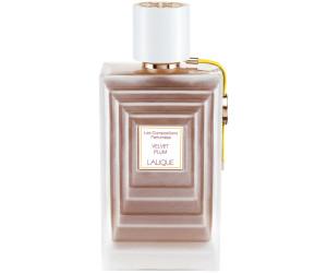 lalique le parfum 100 ml idealo