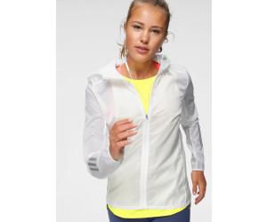 Adidas Women Running Response Jacket (DN8765) white ab 35,99