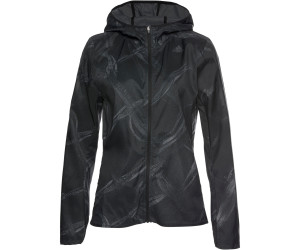 Adidas Women Running Own the Run Graphic Jacket (DW5960