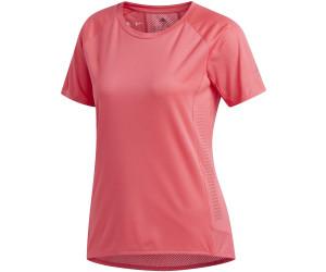 Adidas Parley 257 Rise Up N Run T Shirt real pink ab 24,17