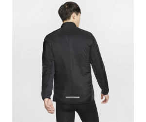 Nike AeroLayer Running Jacket Men black (BV4874 010) au