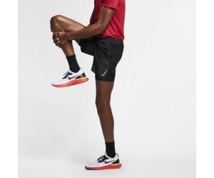 Nike Challenger Running Shorts Men black (AJ7741 010) au
