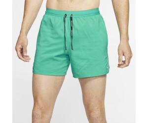 Nike Flex Stride Laufshorts Herren grün (AJ7777 370) ab 40