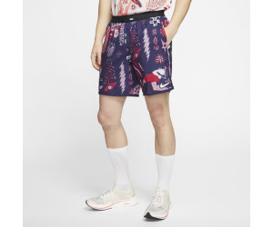 Nike Flex Laufshorts Herren lila (CJ5816 521) ab 38,49