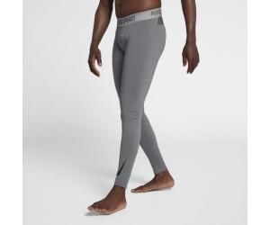 Nike Pro Lauftights Herren grau (929711 036) ab 17,03