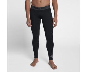 Nike Pro Lauftights Herren schwarz (929711 010) ab 28,93