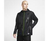 Nike Laufjacke Herren bei