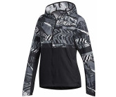 Adidas OWN The Run Laufjacke bei