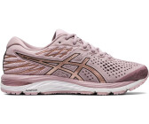 Asics Gel Culumbus 21 (1012A468) Women ab 73,94