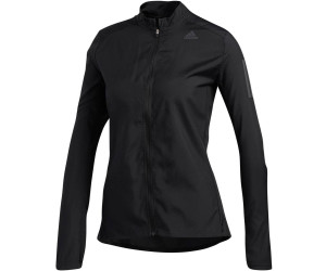 adidas Women's Own The Run Jacket Laufjacke