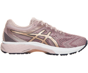 Asics GT-2000 8 (1012A591) watershed rose/rose gold ab 90,19 ...