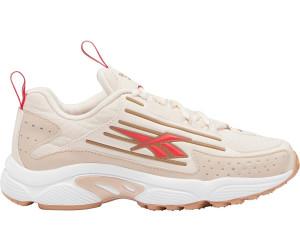Reebok DMX Series 2K Shoes Weiß | Reebok Deutschland
