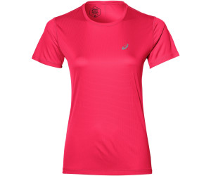 Asics Silver SS Top (2012A029) pixel pink ab 13,69