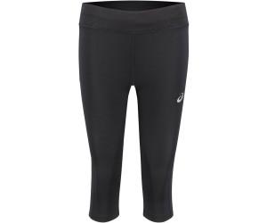 Asics Silver Knee Tight Women (2012A036) black ab 17,90  nZ6T4K