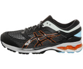 Asics Gel Kayano 26 (1011A541) ab 94,90 € (August 2020