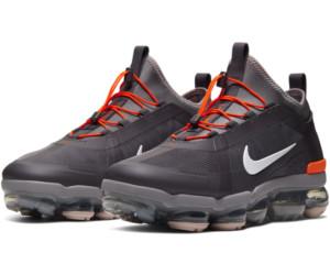 Jual Jual Nike Air Vapormax Run Utility