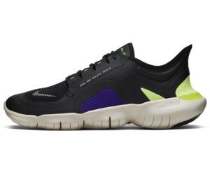 Gasto Sumergir Más lejano  Nike Free RN 5.0 Shield Herren schwarz (BV1223-001) ab 69,90 € |  Preisvergleich bei idealo.de